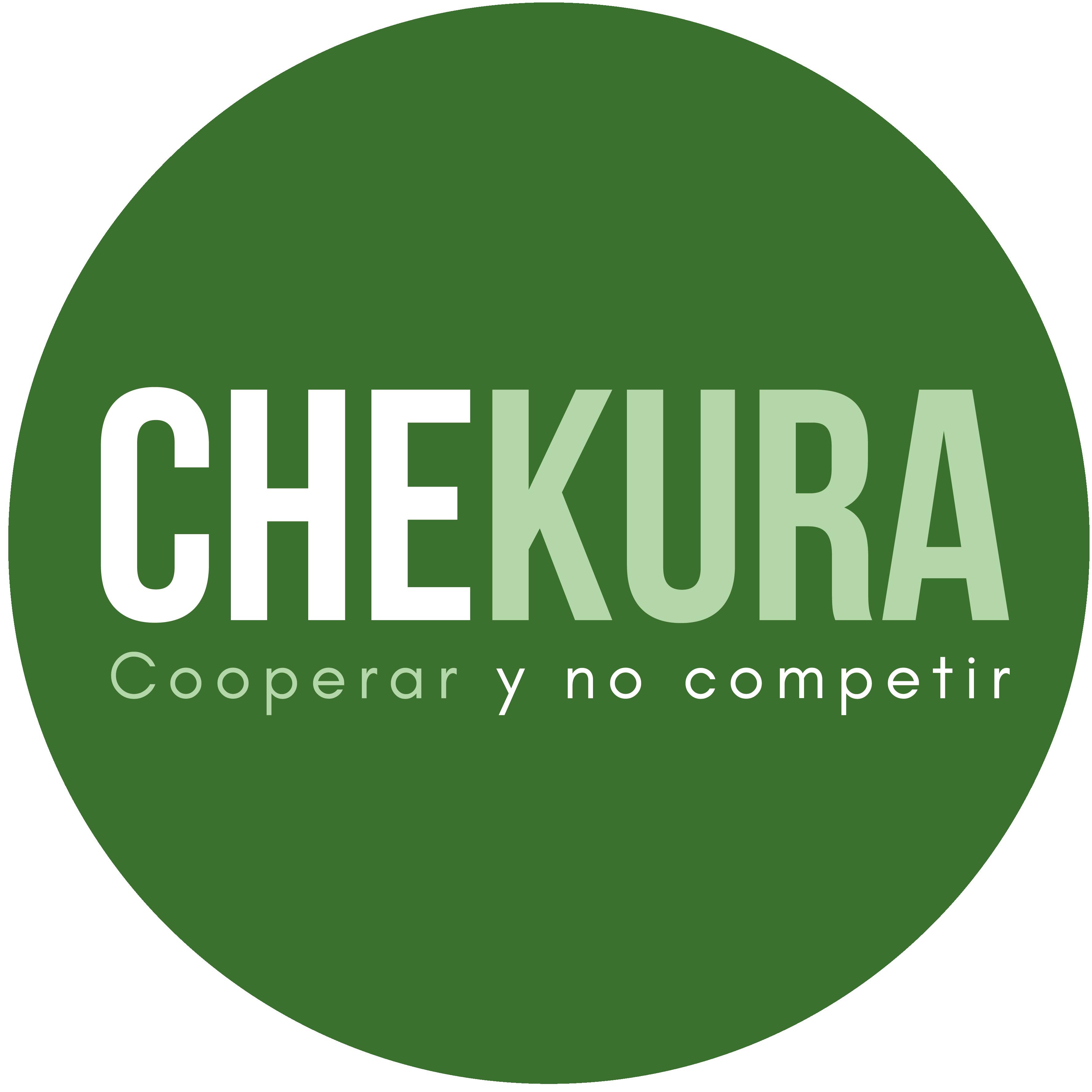 CheKura